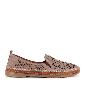 Sala Sidney - Taupe - Buy online at Northern Shoe Store