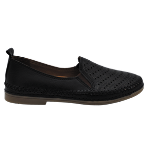 Sala Sidney - Black - Buy online at Northern Shoe Store
