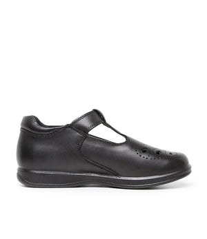 Lynx Sofi - Black - Buy Online at Northern Shoe Store