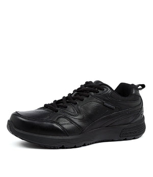 Colorado Speed Snr - Black - Buy online at Northern Shoe Store
