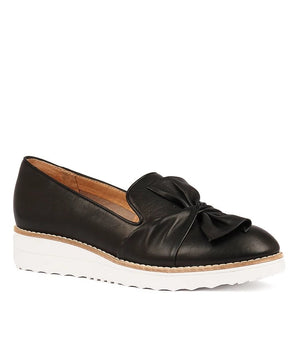 Top End Oclem - Black - Buy Online at Northern Shoe Store