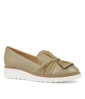 Top End Oclem - Khaki - Buy Online at Northern Shoe Store