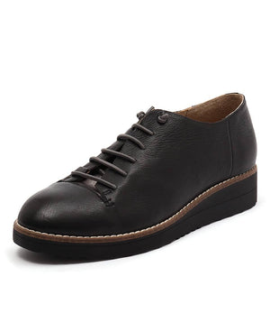 Top End Opium - Black/Pewter - Buy Online at Northern Shoe Store
