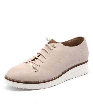 Top End Opium - Nude/Rose - Buy Online at Northern Shoe Store