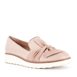 Top End Oclem - Pale Pink - Buy Online at Northern Shoe Store