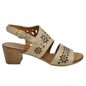 Sala Tumble Malt - Buy shoes online at Northern Shoe Store