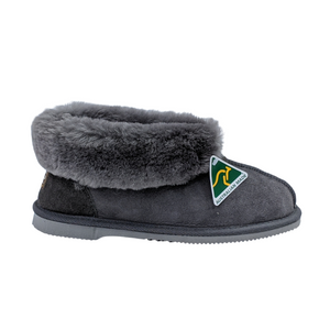 Ugg boots - 7 Ladies Slipper grey