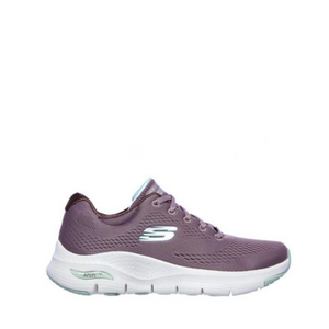 SKECHERS ARCH FIT BIG APPEAL - LAVENDER