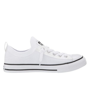 CONVERSE KIDS SHORELINE - WHITE