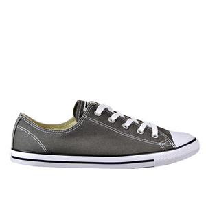 CONVERSE CT AS DAINTY OX  - CHARCOAL
