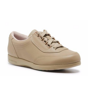 HUSH PUPPIES CLASSIC WALKER - TAUPE