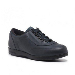 HUSH PUPPIES CLASSIC WALKER - NAVY