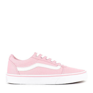 Vans Ward - Chalk Pink - Buy Online at Northern Shoe Store