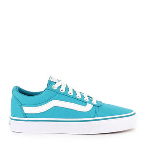 Vans Ward - Bluebird - Buy Online at Northern Shoe Store