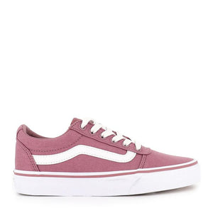 Vans Ward - Rose - Buy Online at Northern Shoe Store