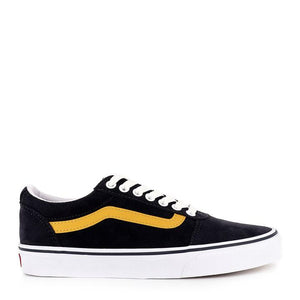 Vans Ward - Sky Mango - Buy Online at Northern Shoe Store