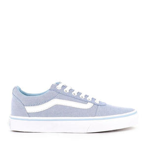 Vans Ward - Cool Blue - Buy Online at Northern Shoe Store