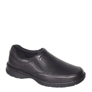 Slatters Accord - Blk - Buy Online at Northern Shoe Store
