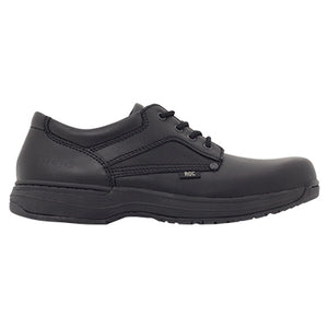 Roc Aero SNR - Black - Buy Online at Northern Shoe Store