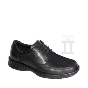 Slatters Award - Black - Buy Online at Northern Shoe Store