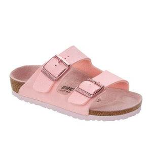 Birkenstock Arizona Kids Rose - Buy Online at northern shoe store