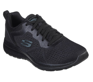 skechers bountiful quickpath - black  - Buy online at Northern Shoe Store