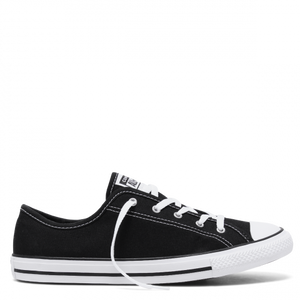 Converse ct as dainty ox - black - Buy Online at Northern Shoe Store