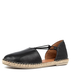 Diana Ferrari Humour - Negro - Buy Online at Northern Shoe Store