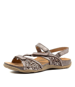 Earth Maui - Copper - Buy Online at Northern Shoe Store