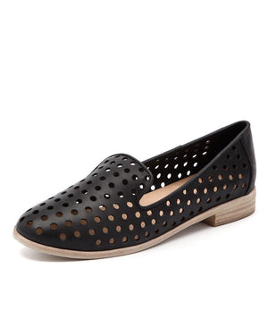 Mollini Queff - Black - Buy Online at Northern Shoe Store