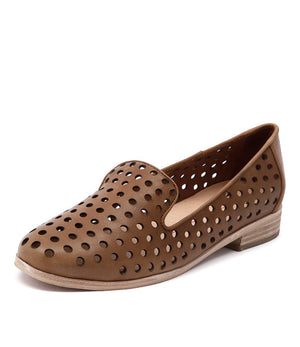 Mollini Queff - Tan - Buy Online at Northern Shoe Store