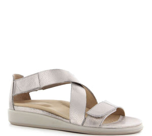 Ziera Innes - Gold - Buy Online at Northern Shoe Store