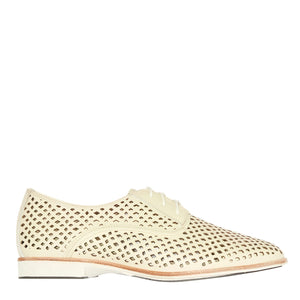 Frankie4 Suze - Lemon - Buy Online at Northern Shoe Store