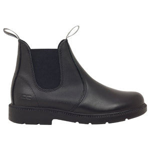 Roc Jeepers - Black - Buy Online at Northern Shoe Store