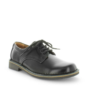 Wilde Jezra - Black Off Shine - Buy Online at Northern Shoe Store