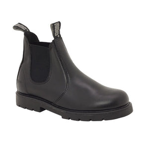 Roc Jumbuk - Black - Buy Online at Northern Shoe Store