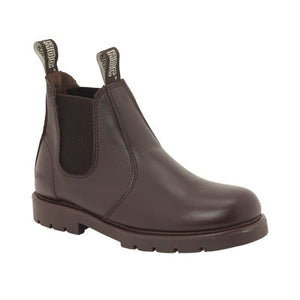 Roc Jumbuk - Brown - Buy Online at Northern Shoe Store