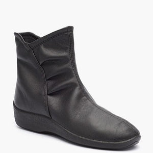 Arcopedico L19 - Black - Buy online at northern shoe store
