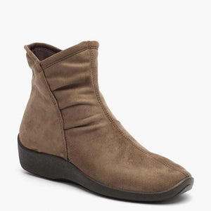 Arcopedico L19 - Taupe - Buy online at northern shoe store
