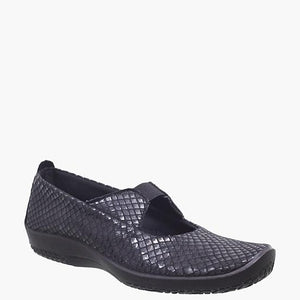 Arcopedico LEina - Black Diamond - Buy online at Northern shoe store