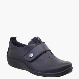 ARCOPEDICO LESLEY - BLACK