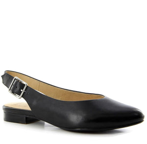Ziera Lisa - Black - Buy Online at Northern Shoe Store