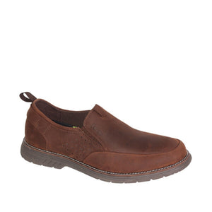 Slatters Malibu - Brumby - Buy Online at Northern Shoe Store