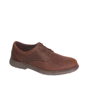 Slatters Monacco - Brumby - Buy Online at Northern Shoe Store