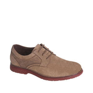 Slatters Monacco - Taupe - Buy Online at Northern Shoe Store