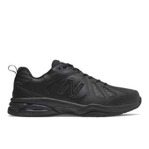 NB MX624 - Black - Buy online at Northern Shoe Store