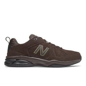 NB MX624 - Brown Suede - Buy online at Northern Shoe Store