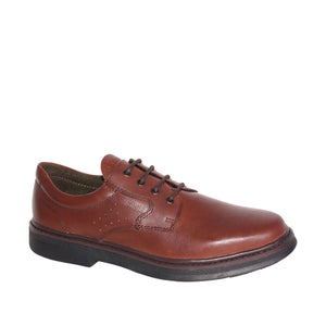 Slatters Premier - Acorn - Buy Online at Northern Shoe Store