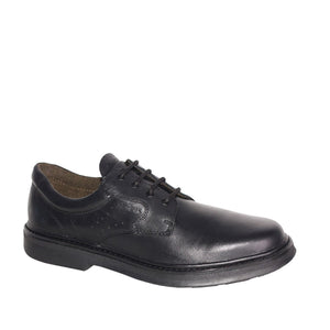 Slatters Premier - Black - Buy Online at Northern Shoe Store