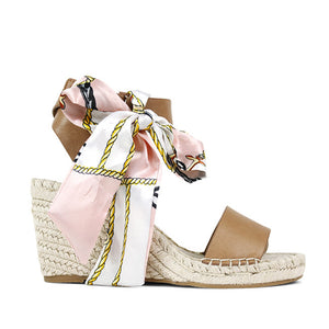Siren Reno - Camel - Buy Online at Northern Shoe Store